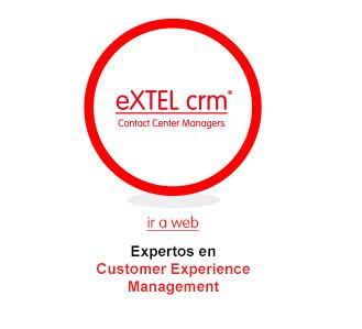 Adecco outsourcing externalizaci n de procesos de negocio for Oficina adecco alcorcon