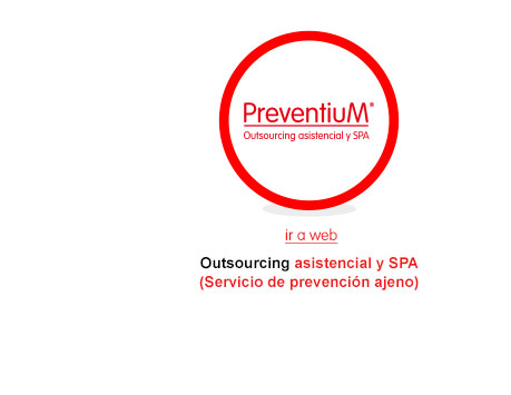 Adecco outsourcing externalizaci n de procesos de negocio for Oficina adecco barcelona